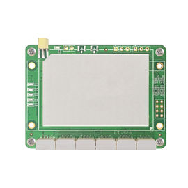 10-20km IP Data Link OEM Board